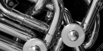 DCA To Host Festival of Winds Concert Band Festival