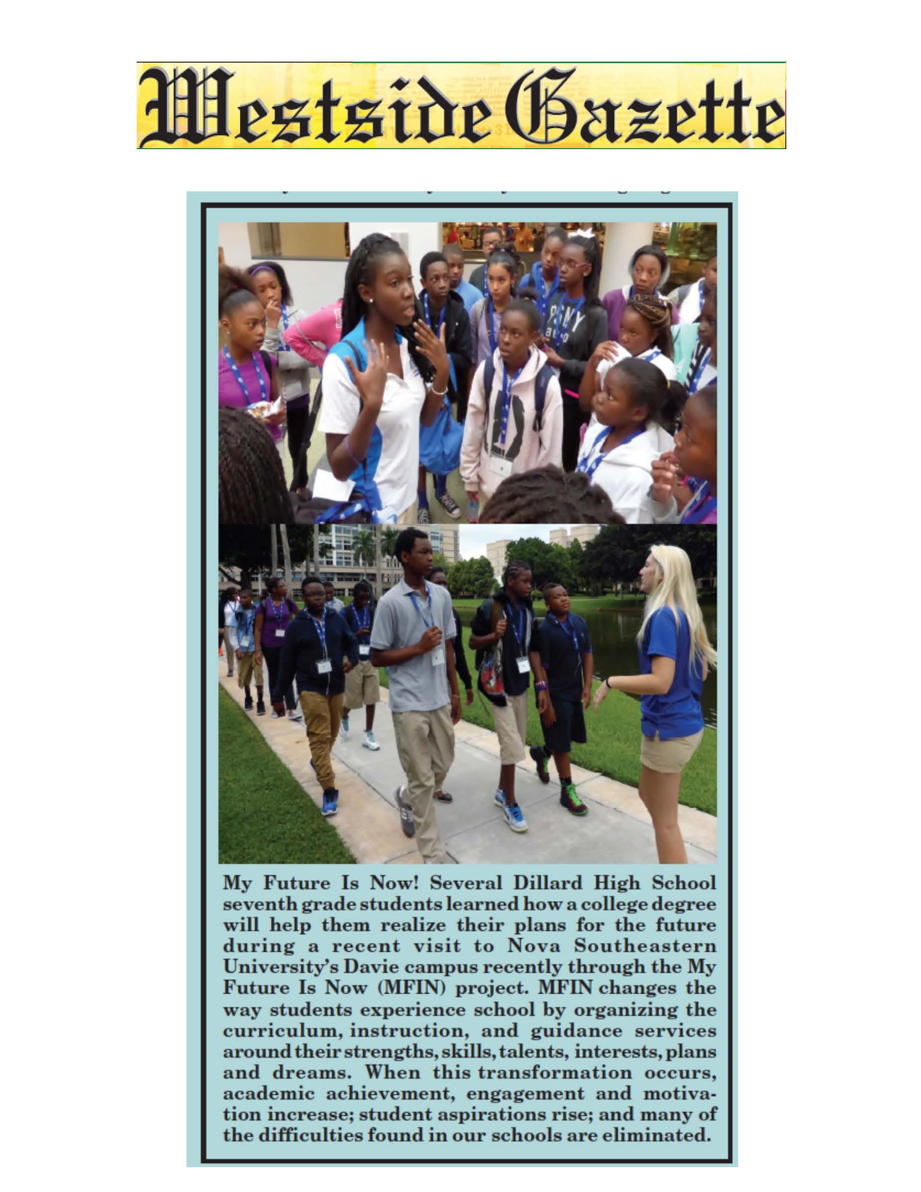 BE96C3E3-3B9ACA00-3-Westside Gazette 11-12-15 Dillard NSU.docx