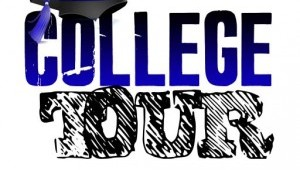 DHS Sponsors 2016 College Tour