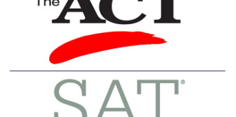 Free ACT/SAT Resources Available