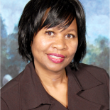 Casandra D. Robinson - Principal