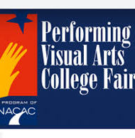 Visual & Performing Arts College Fair