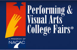 Visual & Performing Arts College Fair Comes To Dillard