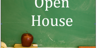 Visual & Performing Arts Magnet Open House - Jan. 23