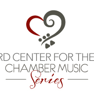 DCA Chamber Strings, Winds & Voices In Concert