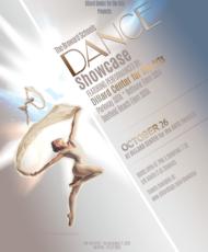 Broward Dance Showcase