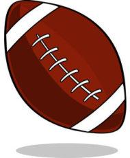 Varsity Football vs. Northeast (Homecoming)