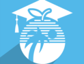 Broward County Public Schools Update on Hurricane Matthew