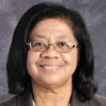 Yolanda D. Williams - Intern Principal, 10th Grade