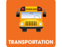 Transportation News & Information