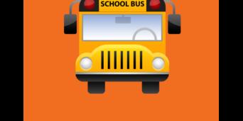 Transportation News & Information