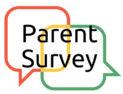 BCPS 2018 Stakeholder Survey