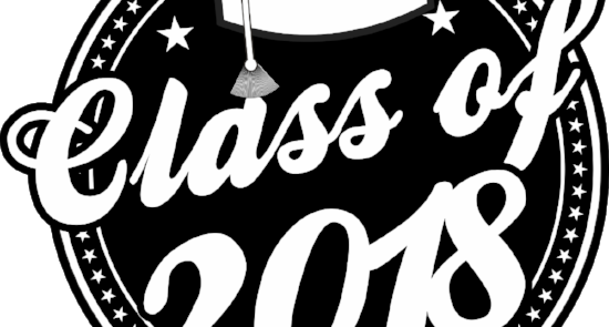 Class of 2018 Graduation Ceremony