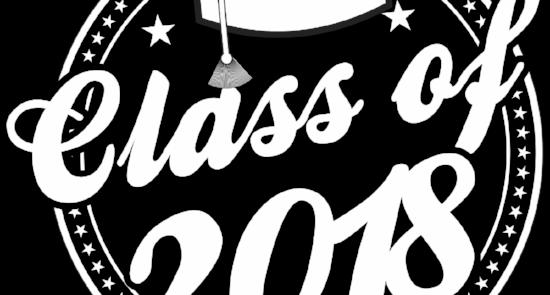 Class of 2018 Graduation Ceremony